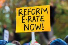 Reform Erate Now