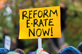 Reform Erate Now