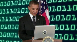 34318_large_Obama_on_the_Computer_Wide